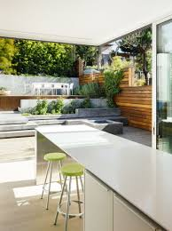 100 John Maniscalco Dolores Mod House By Architecture