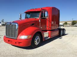 PETERBILT 386 Trucks For Sale - CommercialTruckTrader.com