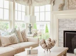 French Country Living Room Ideas by Best 20 French Country Living Room Ideas On Pinterest French