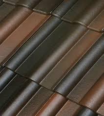 fiber cement roof tile fuji manufacturer other