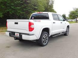 100 Toyota Tundra Trucks 2019 New SR5 CrewMax 55 Bed 57L At Fayetteville