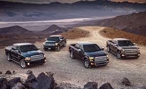 2015 Chevrolet Silverado Vs. 2015 Ford F-150, 2015 Ram 1500, 2014 ... 2014 Motor Trend Truck Of The Year Contender Gmc Sierra Photo Benzblogger Blog Archiv G63 Amg 66 First And Ram 1500 Ecodiesel Contenders Dodge 2500 Trucks Have Been Named Magazines Best Trucks Earns Firstever Toback Cadillac Cts Wins Car Mcgrath Auto Mandegar Naias Look At 2015 Canyon Leith Buick Hot Rod Garage Ep 5 Muscle Revamp On A 1974 Chevrolet C10