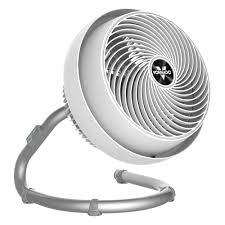 Vornado Desk Fan Target by Save 6 Vornado 723dc Energy Smart Air Circulator With Variable