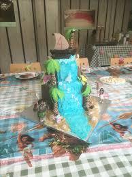 Wilton Decorator Preferred Fondant Gluten Free by 34 Best Moana Images On Pinterest Rainbow Cakes Rainbows And