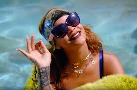 Rihanna's 11 Best Videos: From 'Umbrella' To 'BBHMM' | Billboard Animal Sex Nbc4icom Rihannas 11 Best Videos From Umbrella To Bbhmm Billboard The Xobssed World Of Brunei New York Post Britney Spears 10 Music Medical Examiner Accused Trading Prescription Drugs For Sex With Animals Tomonews Animated News Weird And Funny Beautiful Same Wedding Video Montage Youtube South Carolina Man Rodell Vereen Gets 3 Years Horse Brooklyn Arrested Allegedly Having Nassau Teen Dairy Workers After Undcover Video Shows Them Hitting