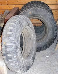 M35 6x6 Or Similar Truck Tires For Sale, Tir For Sale - Hemmings ... Truck Tires Passenger Fresno Ca Ramons Tire And Service M35 6x6 Or Similar For Sale Tir For Sale Hemmings Greenhouse Gas Mandate Changes Low Rolling Resistance Vocational Kal Sport Set Of 4 Mul Terrain Mt Multirac Truck Tires Lt31575r16r 127 Yokohama Wheels Gallery Pinterest Car And Grand Rapids Michigan How To Extend The Life Commercial Hand Handtrucks Ace Hdware