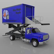 Airport Supply Truck 3D Model | CGTrader China Supply Trucks New Design 8 Tons Photos Pictures Madein De Safety Traing Video 1 Loading The Truck And Pup Uromac Wins Contract For Supply Of One Trail Rescue Vehicle Uhaul Southern Utah Auto Tech About Sioux Falls Trailer Sd Flatbed Semi With Lowest Price Purchasing Hawaii Spring Parts Supplies 63 Silva St Hilo Hi Ttma100 Mounted Impact Attenuator Centerline West Brake Air Systemsbendixtruck Home Page 43rd Annual Four State Farm Show Ad Croft Ads