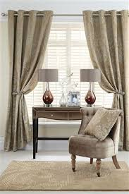 Living Room Curtain Ideas Uk by 23 Best Living Room Images On Pinterest Mink Next Uk And Online