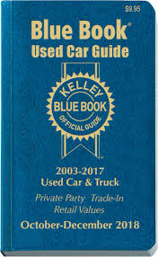 Kelley Blue Book Consumer Guide Used Car Edition: Consumer Edition ... Kelly Blue Book Used Car Guide Januymarch 2013 Kelley Lovely Trucks Chevrolet 2018 2014 Dodge Ram Beautiful 21 Awesome 91936078295 Nada Trade In Value By Vin Fair Isle Ford Dealership In Charlottetown And Montague Pe Our 10 Favorite Newfor2017 Cars Announces Winners Of Allnew 2015 Best Buy Awards Enterprise Promotion First Nebraska Credit Union 1999 Ranger Truck Is Your