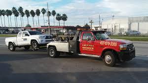100 Tow Truck Company Orlando Pgilleslivecom PGILLES Twitter