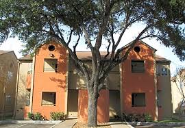 100 Cornerstone Apartments San Marcos Tx Antonio 78221