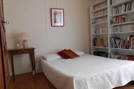 chambre d h e chalon sur saone chambre cosy en ville avec garage apartments for rent in chalon