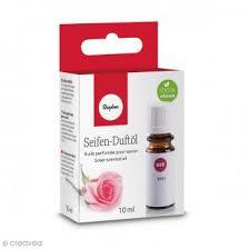 huile parfumee pour bougie parfum bougie acheter huile parfumé bougie au meilleur prix