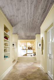 how to install armstrong ceiling tiles new armstrong laminate