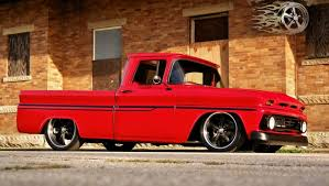 1962 Chevy C10 Parts On Ebay Chevrolet Other Pickups Big Block Window Restored Show Truck One Family Owned 1955 Chevy Cameo Barn Find Cameo Us Classic Autos Pinterest Ertl American Muscle 3100 1 18 Scale Metal Die Stepside Project Pickup California Import Uk Modern Dealership In Winston Salem Nc 4door Ewillys Coinental Kits Complete Detailed And Authentic All Models On Ebay A 1957 Bel Air Twodoor Convertible Dual Quad Corvette Race Car For Sale Gm Authority 76 Greattrucksonline Cars For Michigan Old
