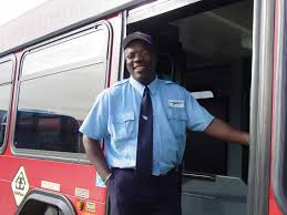 Transit Bus Driver Resume, Truck Driving Schools In Nc | Trucks ... 7 X 16 Coinental Cargo Hitch It Trailers Sales Parts Service Jetten Yacht 38 Ac Aquarella 24 Pers Amazoncom Tac Side Steps Fit 052019 Toyota Tacoma Double Cab X Lark Enclosed Trailer Roberts Auto Center Chevrolet Gmc Buick Truck Dealerships Pryor 2019 Equinox For Sale Near Tulsa Ok David Stanley Trairsales Instagram Photos And Videos My Social Mate 85 Woodhouse Accsories Ripley Wv Custom Detail Of West Virginia 5866 S 107th