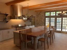 Italian Kitchen Ideas Luxury Designs Style