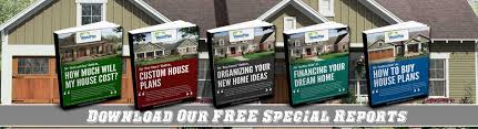 Special House Plans by House Plan Gallery House Plans In Hattiesburg Ms
