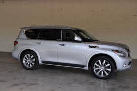 Huntsville - Used Vehicles For Sale Infiniti Qx80 Wikipedia 2014 For Sale At Alta Woodbridge Amazing Auto Review 2015 Qx70 Looks Better Than It Rides Chicago Q50 37 Awd Premium Four Seasons Wrapup 42015 Qx60 Hybrid Review Kids Carseats Safety Part Whatisnewtoday365 Truck Images 4wd 4dr City Oh North Coast Mall Of Akron 2019 Finiti Suv Specs And Pricing Usa Used Nissan Frontier Sl 4d Crew Cab In Portland P7172a Preowned Titan Sv Baton Rouge I5499d First Test