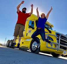 100 Western Flyer Trucking Leasetoown Photos And Hastag