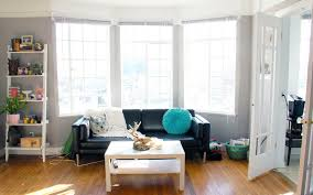 Gallery Of Cute Apartment Decorating Ideas And Decor Images For Your Interior Home Design Contemporary With