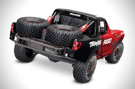 Traxxas Unlimited Desert Racer R/C Truck   HiConsumption Traxxas Dude Perfect Summit Vxl 116 Rc Hobby Pro Fancing Xmaxx I Actually Ordered Mine The Day After Stampede 110 Scale 2wd Electric Monster Truck Revo 33 Ripit Trucks Slash 4x4 Brushless 4wd Rtr Short Course Unlimited Desert Racer Hicsumption Bigfoot No1 Original By Erevo Remote Control Wbrushless Motor Kings Mountain Brewer Maine Hobby Shop Gptoys S911 112 Explorer 24g 4ch Car