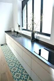 tapis pour cuisine tapis pour la cuisine tapis cuisine design tapis cuisine design