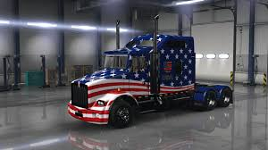 USA Flag Combo Pack - Mod For American Truck Simulator - Other Relocation Van Line Moving Trucks Trailers Movers Usa Company Smarts Truck Trailer Equipment Beaumont Woodville Tx The American Built Racks Sold Directly To You Flatbed Headboard For Sale In Mi Type St Used Great Skins Mexicousa Companies 12 Mod Rebrands Assetlight Business Begins Strategic Focus On Worlds Longest Semi Tractor Two Rivers Wisconsin Trailer Simulator Android Ios Youtube Pack V10 For Ats Allmetal Semitrailer V11 Mod