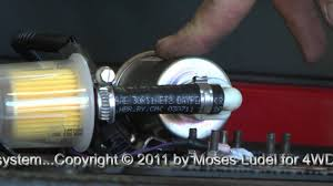 Moses Ludel's 4WD Mechanix Magazine - Dodge Ram 3500 Makeover ... 1998chevrolets10fucell Hot Rod Network 1991 S10 Fuel Pump Replacement 25 Iron Duke 5 Speed Project 1552 Knapheide Utility Bed 8 Clean Nice W Tank Sold Rear Mount Gas Tank 6372 Short Bed Step Side Classic Parts Talk Truck Approx 100 Gallons With 1ststrike Auction Lube Skids Curry Supply Company Auxiliary Fuel Tanks For Diesel Trucks Best Truck Resource Find Your Fuelbox The And Toolboxes Ford Super Duty Now Has The Largest In Segment Autoguide Pump Replacement By Cutting A Hole Box Gmc Pickup Rectangular 20gpm