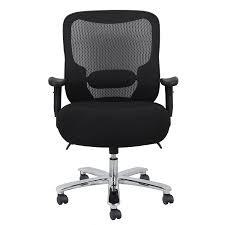 Tempur Pedic Office Chair by Office Chairs Mesh Back Richfielduniversity Us