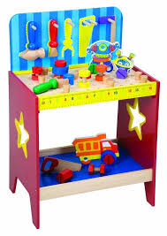 Step2 Workbenches U0026 Tools Toys by Play Workbenches For Kids Popsugar Moms