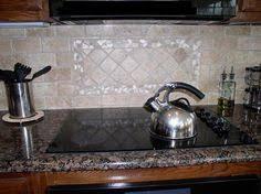 baltic brown granite counter what backsplash baltic brown