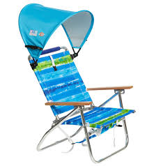 Rio Brands My Canopy (Fits Most Beach Chairs) Best Choice Products Outdoor Folding Zero Gravity Rocking Chair W Attachable Sunshade Canopy Headrest Navy Blue Details About Kelsyus Kids Original Bpack Lounge 3 Pack Cheap Camping With Buy Chairs Armsclearance Chairsinflatable Beach Product On Alibacom 18 High Seat Big Tycoon Pacific Missippi State Bulldogs Tailgate Tent Table Set Max Shade Recliner Cup Holderwine Shade Time Folding Pic Nic Chair Wcanopy Dura Housewares Sports Mrsapocom Rio Brands Hiboy Alinum And Pillow