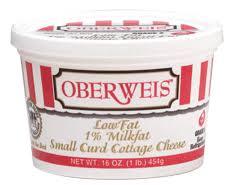 Oberweis Dairy Ice Cream Dairy Order line Menu & Reviews