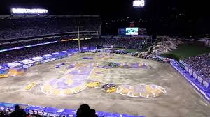 2015 Anaheim Monster Jam Race - Grave Digger Vs Time Fly's - YouTube Monster Jam 2018 Angel Stadium Anaheim Youtube Meet The Women Of Orange County Register Maximize Your Fun At Truck Show St Louis Actual Sale California 2014 Full Show 2016 Sicom 2015 Race Grave Digger Vs Time Flys Anaheim Ca January 16 Iron Man Stock Photo Edit Now 44861089 Monster Truck Action Is Coming At Angels This Is Picture I People After Tell Them My Mom A Bus