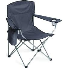 Kmart Camping Table And Chairs by Jackeroo Chair With Cooler Arm Kmart Lets Go Camping Pinterest