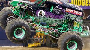 Scary Video Shows Firework At Monster Jam Show Misfire Into Crowd Monster Jam Returns To Raymond James Stadium Jan 13 And Feb 3 Monster Jam Returns To Pittsburghs Consol Energy Center Feb 1315 Falling Rocks And Trucks Patchwork Farm 2018 Coming Jacksonville Pittsburgh Pa 21117 7pm Grave Digger Hlight Video Of Krysten Paramore Headline Tuesday Tickets On Sale 2nd Most Dangerous Sports Advanceautopartsmonsterjam Get Your Truck On Heres The 2014 Schedule Jams Print Coupons Metro Pcs Presents In February 1214 Details