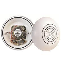teledynamics product details bg sm1ez