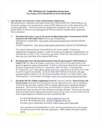 Awesome Written Procedure Template Writing Policy And Procedures Employee Policies Manual Printable Em
