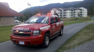 Units And Fire Hall - Elkford, British Columbia (BC) 2011 Chevrolet Avalanche Photos Informations Articles Bestcarmagcom 2003 Overview Cargurus What Years Were Each Of The Variations Noncladdedwbh Models 2007 Used Avalanche Ltz At Apex Motors Serving Shawano 2005 Vehicles For Sale Amazoncom Ledpartsnow 072014 Chevy Led Interior 2010 Cleverly Handles Passenger Cargo Demands 1500 Lt1 Vs Honda Ridgeline Oklahoma City A 2008 Luxor Inc 2002 5dr Crew Cab 130 Wb 4wd Truck
