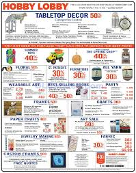 Hobby Lobby Weekly Ad February 17 – 23, 2019. Do You Know ... 40 Off Michaels Coupon March 2018 Ebay Bbb Coupons Pin By Shalon Williams On Spa Coupon Codes Coding Hobby Save Up To Spring Items At Lobby Quick Haul With Christmas Crafts And I Finally Found Eyelash Trim How Shop Smart Save Online Lobbys Code Valentines 50 Coupons Codes January 20 Up Off Know When Every Item Goes Sale Lobby Printable In Address Change Target Apply For A New Redcard Debit Or Credit Get One Black Friday Cnn