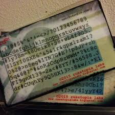 Colorful Alphabet Letter J Colorful Pinterest Lettering