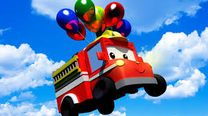 The Balloons - Tiny Town: Street Vehicles Ambulance Police Car Fire ... Jacob7e1jpg 1 6001 600 Pixels Boys Fire Engine Party Twisted Balloon Creations Firetruck Hot Air By Vincentbo55 On Deviantart Rescue Vehicle Mylar Balloons Ambulance Fire Truck Decor Smarty Pants A Boy Playing With Water At Station Cartoon Clipart Balloonclickcom A Sgoldhrefhttpclickballoonmaster Police Car Monster With Balloons New 3d For Birthday Party Bouquet Fireman Department Wars Stewart Manor Keeps Up Annual Unturned Bunker Wiki Fandom Powered Wikia Surshape Jumbo Helium Engine