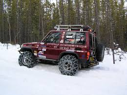 Snow Chains Recommendations - Toyota FJ Cruiser Forum How To Install Tire Chains On Your Rig Youtube Alpine Sport Truck Suv Laclede Chain Peerless Vbar Double Tcd10 Aw Direct 2800 Series In Stock Arctic Wire Rope Winter Traction Options Tires And Snow Socks Trimet Drivers Buses With Dropdown Chains Sliding Getting Stuck Rear Plows Attachments Accsories Canam Thule Xd16 For 4x4 Van Truck Stock Photo Image Of Drive Service 12425998 Snowtire 20 2011 F250 Ford Enthusiasts Amazoncom Dinoka Car Emergency