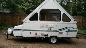 Chalet Alpine Rvs For Sale Chalet Truck Camper Problems Model The Travel Lite 625 Super Review Short Or Long Bed Interior Alaskan Camper Review Truck Magazine Http3bpblogspotcomqqiy08dniu7nf7ss0liaabsg Used 2012 Folding Trailers Alpine Popup At Xl 1937 Lacombe La Steves Rv 8 Coolest Factory Packages Bestride On Road Again We Traded Campers Rvs For Sale
