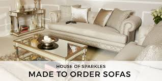 Sofa Bed Bar Shield Uk by House Of Sparkles U2013 House Of Sparkles