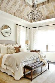 schlafzimmer im landhausstil einrichtungsbeispiele deko