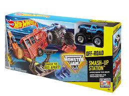 Hot Wheels Monster Jam SMASH-UP STATION™ TRACK SET – My Hobbies Hot Wheels Monster Jam Mega Air Jumper Assorted Target Australia Maxd Multi Color Chv22dxb06 Dashnjess Diecast Toy 1 64 Batman Batmobile Truck Inferno 124 Diecast Vehicle Shop Cars Trucks Amazoncom Mutt Dalmatian Toys For Kids Travel Treds Styles May Vary Walmartcom Monster Energy Escalade Body Custom 164 Giant Grave Digger Mattel