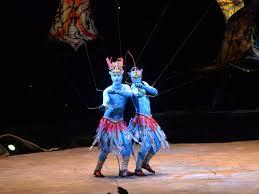 Cirque Du Soleil Cabinet Of Curiosities Seattle by Costume Design Of Cirque Du Soleil U0027s Toruk Tyranny Of Style
