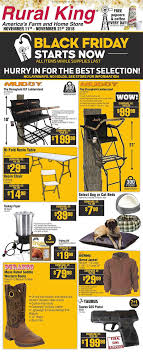 Sam's Club Featured 2018 Ads And Deals   PiCoupons.com 60 Off Osgear Coupons Promo Codes January 20 Save Big Moschino Up To 50 Off Coupon Code For Rk Bridal Happy Nails Coupons Doylestown Pa Rural King Rk Tractor Review 19 24 37 Rk55 By Sams Club Featured 2018 Ads And Deals Picouponscom Slingshot Promo Brand Sale Free Shipping Code No Minimum Home Facebook Black Friday Sales Doorbusters 2019 Korea Grand Theres Shortage Of Volunteer Ems Workers Ambulances In Aeon Watches Discount Dyn Dns
